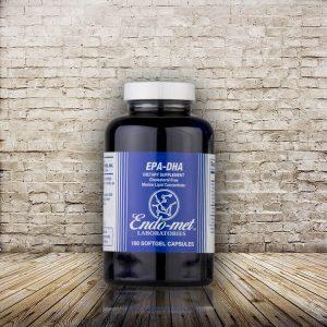 endo-met-supplements-epa-dha-180-tablets