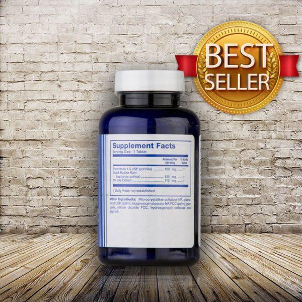endo-met-supplements-gb-3-180-tablets-side-1