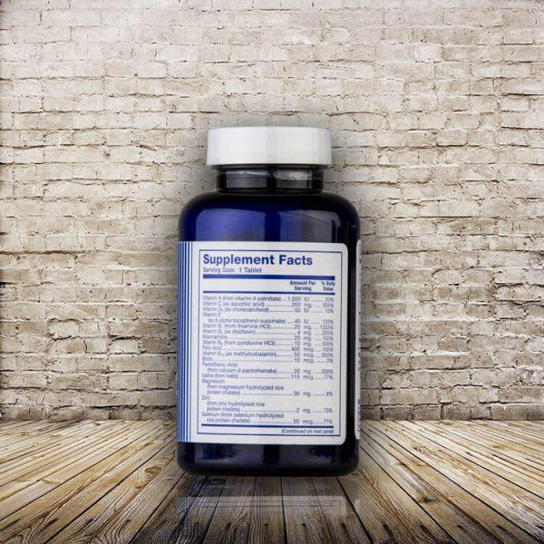 endo-met-supplements-megapan-180-tablets-side-1