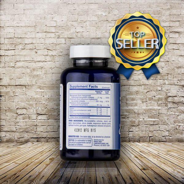 endo-met-supplements-megapan-180-tablets-side-2