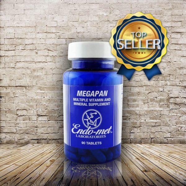 endo-met-supplements-megapan-90-tablets
