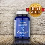 endo-met-supplements-paramin-180-tablets