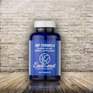 endo-met-supplements-sbf-formula-180-tablets