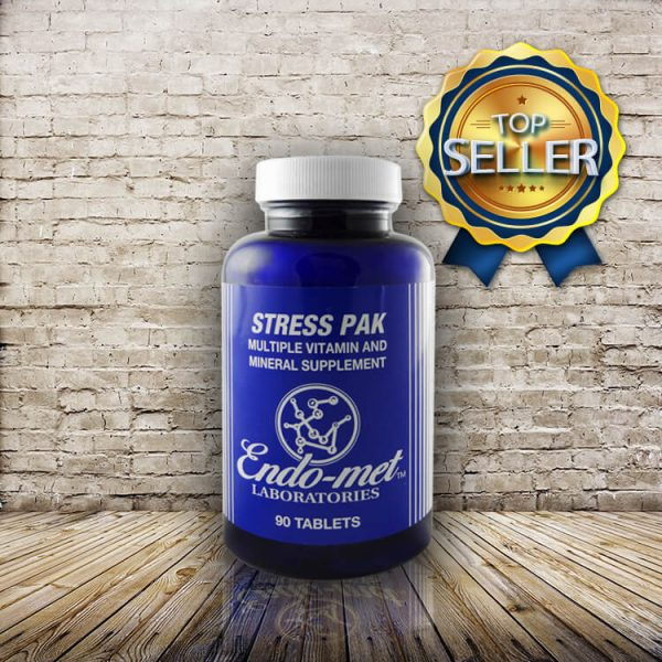 endo-met-supplements-stress-pak90-tablets