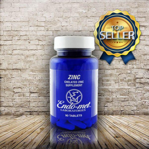 endo-met-supplements-thym-adren-copy-907-tablets-Recovered