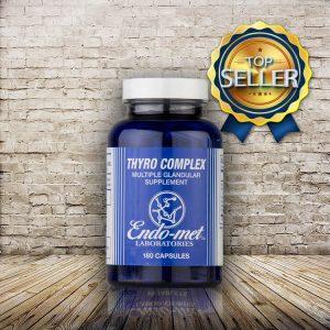 endo-met-supplements-thyro-complex-180-tablets