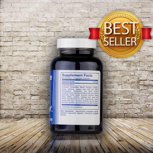 endo-met-supplements-vegetable-capsules-180-side-2