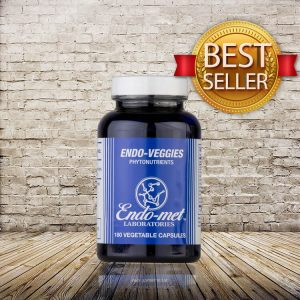 endo-met-supplements-vegetable-capsules