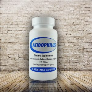 endo-met-supplements-acidophilus-capsules