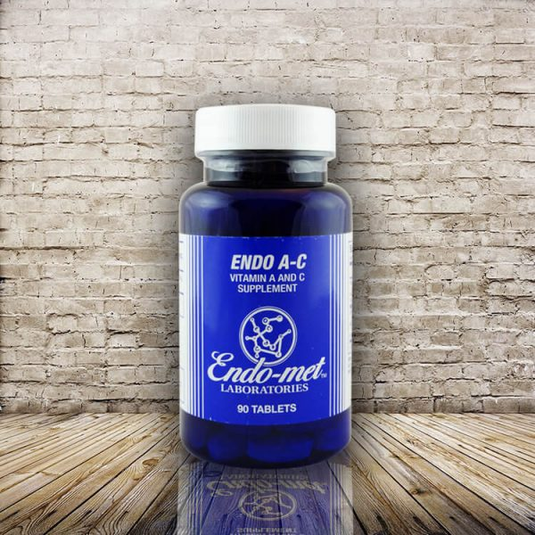 endo-met-supplements-endo-a-c-90-tablets