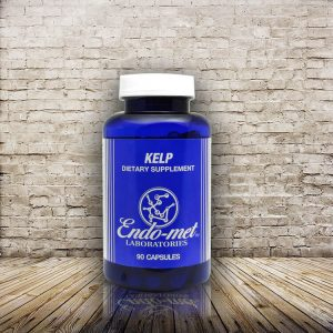 endo-met-supplements-kelp-180-capsules