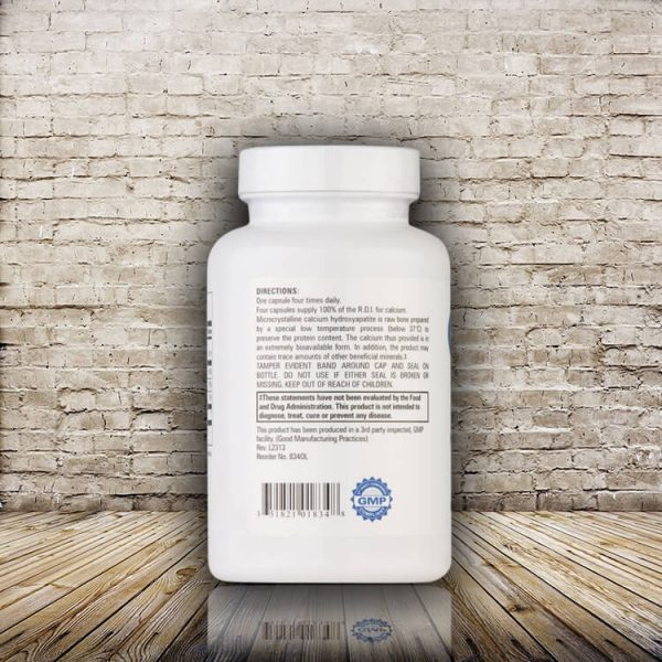 endo-met-supplements-m.c.h.c-120-capsules-side-1