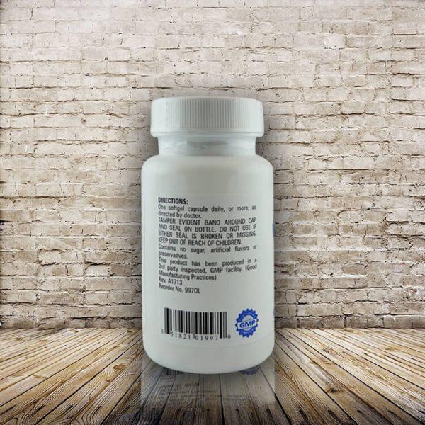 endo-met-supplements-melatonin-side-1