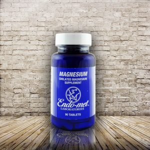 endomet-supplements-magnesium-90-tablets