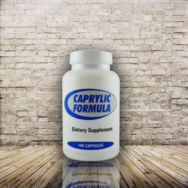 endo-met-supplements-caprylic-acid