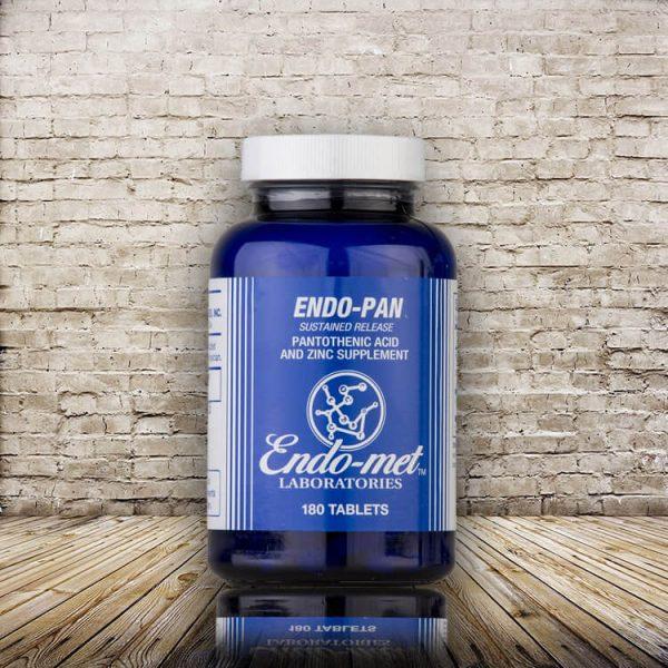 endo-met-supplements-endopan